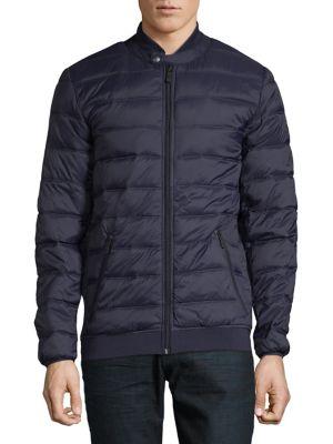 0132cd4afe6 Men - Men s Clothing - Coats   Jackets - Parkas   Puffers - thebay.com