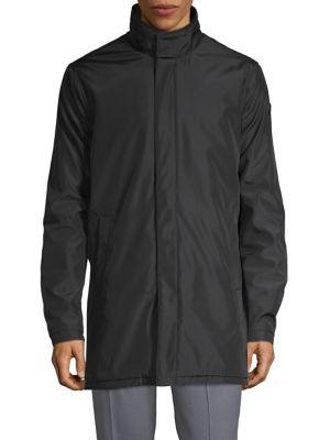c7daa1d9a47 Men - Men s Clothing - Coats   Jackets - Parkas   Puffers - thebay.com