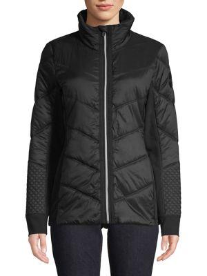 hot sales finest selection new styles Point Zero | Femme - Vêtements pour femme - Manteaux et ...
