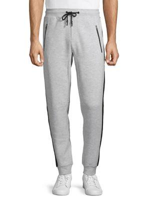 4cdef399b3e08 Men - Men's Clothing - Pants - thebay.com