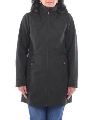 London Fog   Femme - Vêtements pour femme - Manteaux et vestes ... 0b3f8650838