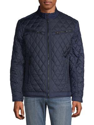 1e98d6d81b Men - Men s Clothing - thebay.com