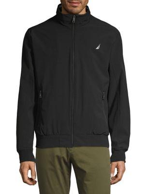d3d3d8f65 Men - Men s Clothing - Coats   Jackets - thebay.com