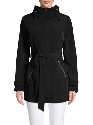 4e0507692 Women - Women s Clothing - Coats   Jackets - thebay.com