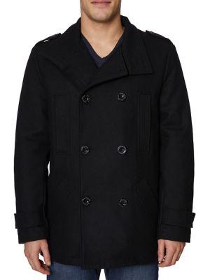 Homme Vêtements pour homme Manteaux et vestes