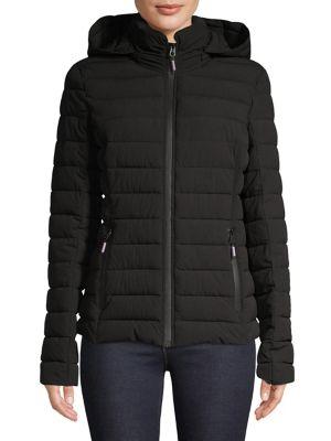 80345afde Women - Women's Clothing - Coats & Jackets - Parkas & Winter Jackets ...