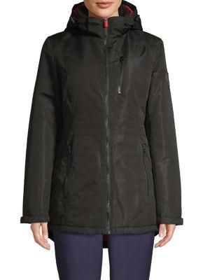 buy sale nice shoes best online Women - Women's Clothing - Coats & Jackets - Trenchcoats ...