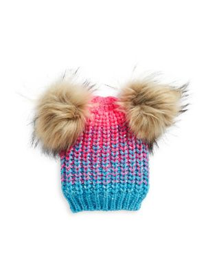 Kids - Kids' Accessories - Hats & Gloves - thebay com
