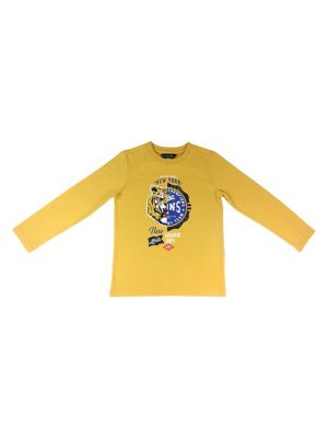 a169cc1f8 Kids - Kids' Clothing - Boys - Sizes 2-7 - thebay.com