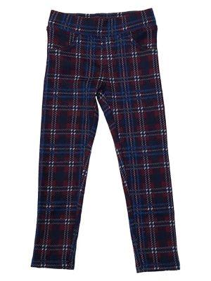 47b6aa38f Kids - Kids' Clothing - Girls - Sizes 2-6X - thebay.com