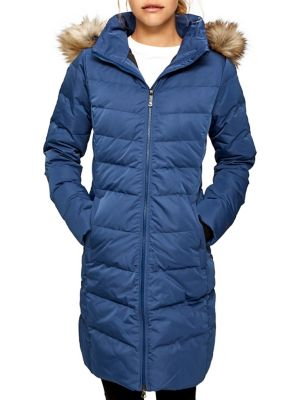 53f82b86 Women - Women's Clothing - Coats & Jackets - Parkas & Winter Jackets ...