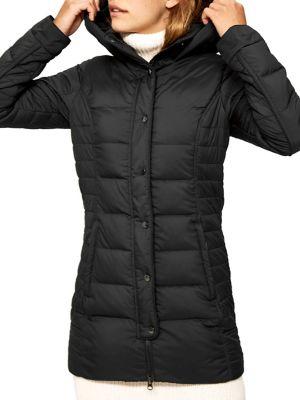 3dca9f1fafefab Women - Women s Clothing - Coats   Jackets - thebay.com