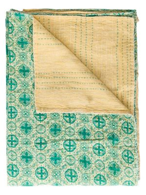 1f008c2bb3 Home - Home Decor - Blankets