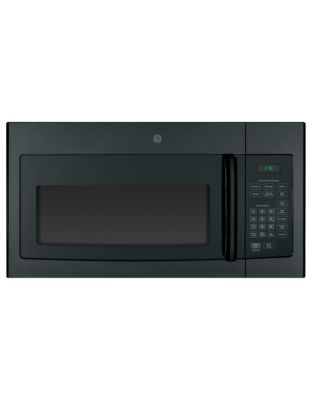 1.6 Cu. Ft. Over-the-Range Microwave Oven photo