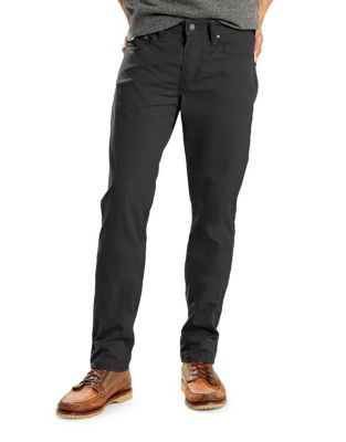 bebb90d3cd 511 Slim-Fit Jeans DARK GREY. QUICK VIEW. Product image