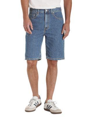 Homme - Vêtements pour homme - Shorts - labaie.com 1a00f7dec6f