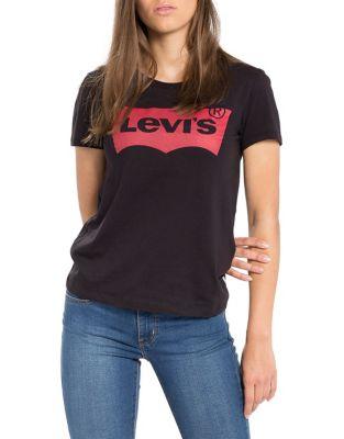 f3df9d8524d2 Levi s   Women - thebay.com