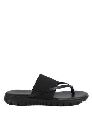 566765253973 Women - Women s Shoes - Sandals - Flip Flops - thebay.com