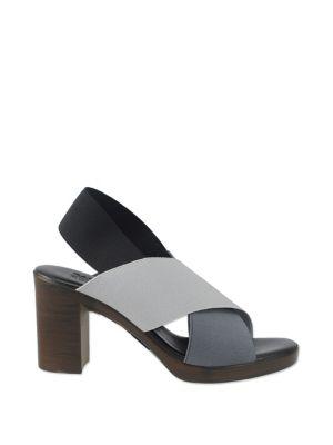 1230ca924e0ba9 QUICK VIEW. Rapisardi Ron White. Fraya Platform Sandals