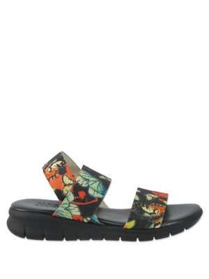 5d7e0b3607995a Women - Women s Shoes - Designer Shoes - thebay.com