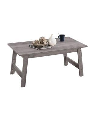 ada9045a5db3f Home - Furniture   Mattresses - Living Room Furniture - Coffee ...