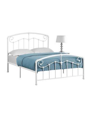 f938e91a60b41 Home - Furniture   Mattresses - Bedroom Furniture   Mattresses ...
