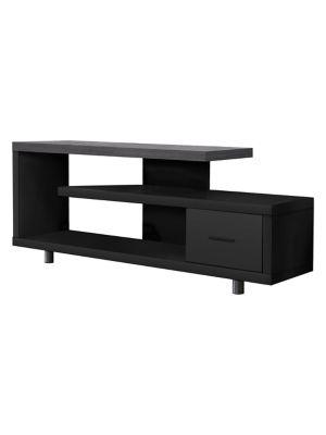 Home Furniture Mattresses Living Room Furniture Tv Stands