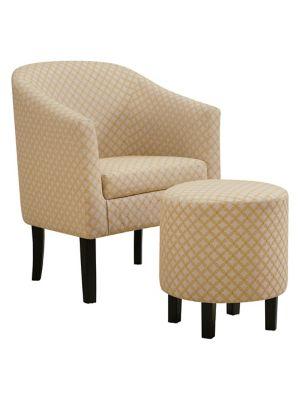 Amazing Monarch Home Furniture Mattresses Living Room Short Links Chair Design For Home Short Linksinfo