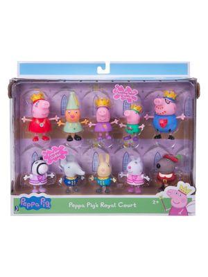 Bébé Bébé PigEnfants Et Peppa PigEnfants Et PigEnfants Peppa Peppa Et Et Bébé Peppa PigEnfants vIb6fyY7g