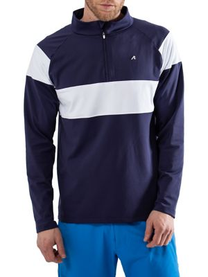 732a97a1 Men - Men's Clothing - Sweatshirts & Hoodies - thebay.com