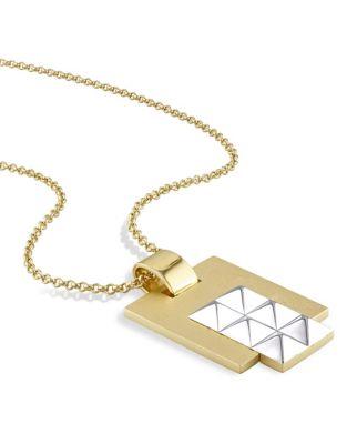 """Argent Sterling 925 Cœur Ouvert Collier Pendentif avec .35 Ct Labo Diamants//18/"""""""