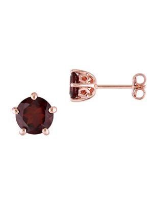 616248c030d66c Women - Jewellery   Watches - Fine Jewellery - Earrings - thebay.com