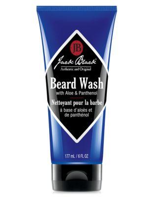Beauty - Men's Grooming & Cologne - Beard Care - thebay com