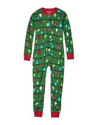 96faa33dede Kids - Kids  Clothing - Sleepwear - thebay.com
