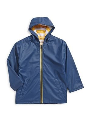 cbc6a1fddee771 QUICK VIEW. Hatley. Little Boy s Hooded Full-Zip Jacket