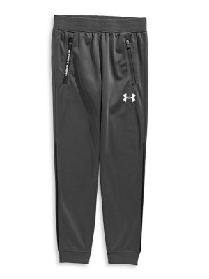 f1ab1c5303 Under Armour | Kids - thebay.com