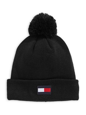 Product image. QUICK VIEW. Tommy Hilfiger 5dad12a8078