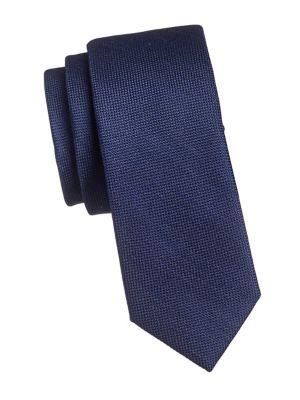 d667ffd9aa556 Men - Accessories - Ties   Pocket Squares - thebay.com