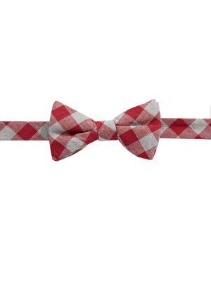 3a3754f3968e Bow Tie Tuesdays | Men - thebay.com