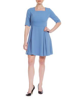 Femme - Vêtements pour femme - Robes - labaie.com 61178e8d75f
