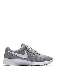 chaussures homme nike 70%