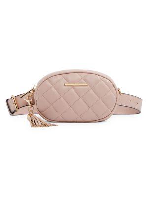 e88efa5a023 Women - Handbags   Wallets - Fanny Packs - thebay.com
