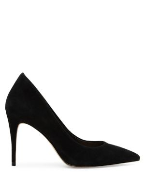b02373e74c4 Women - Women's Shoes - Heels & Pumps - thebay.com
