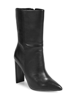 500233c8d138 Women - Women s Shoes - Boots - Wide Calf Boots - thebay.com