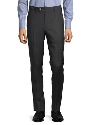 2c1c67514 QUICK VIEW. Ted Baker No Ordinary Joe. Joey Trousers
