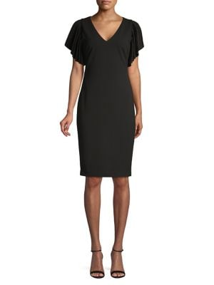 172279c7efb Women - Women s Clothing - Dresses - Little Black Dresses - thebay.com