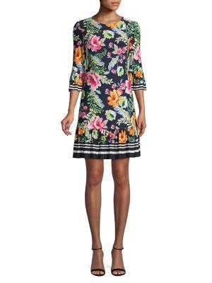 a551e3e9c9809 Women - Women s Clothing - Dresses - thebay.com