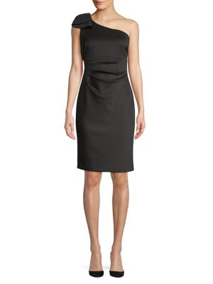 a3cb152058e Women - Women s Clothing - Dresses - Little Black Dresses - thebay.com