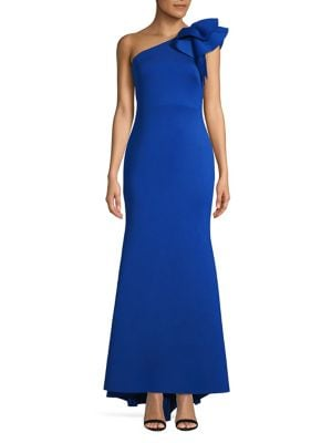 Women - Women s Clothing - Dresses - Evening Gowns - thebay.com 335cb081de9e