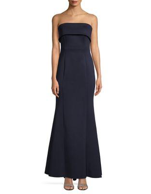 d81061fa0b6 Women - Women s Clothing - Dresses - Mother of the Bride Dresses ...